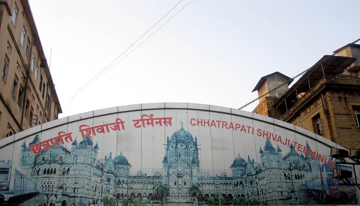 Chhatrapati-Shivaji-Terminus2