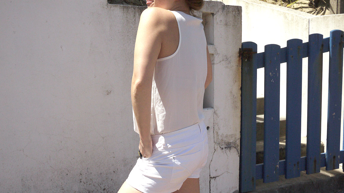 top-blanc-03