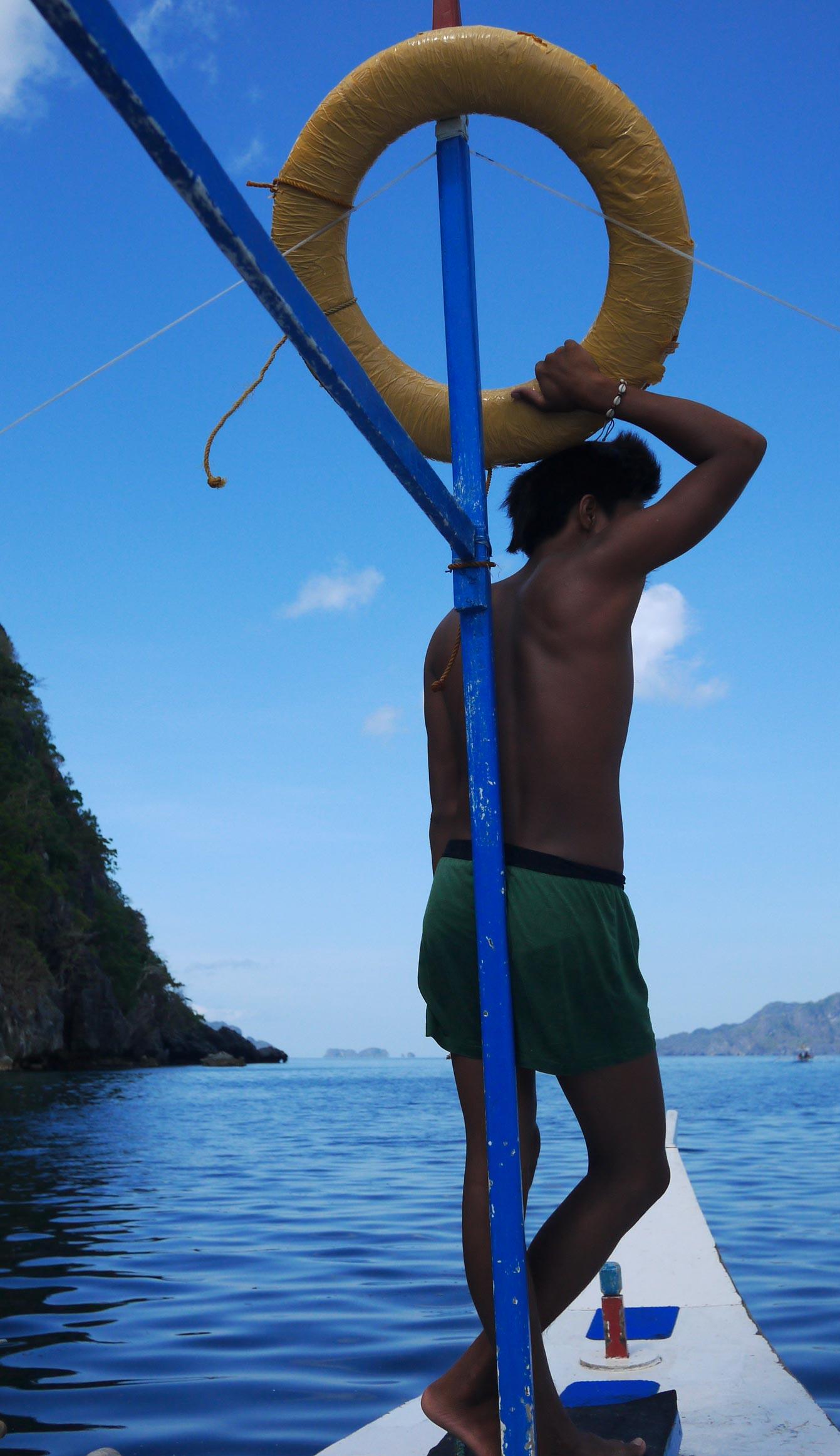 archipel-bacuit02