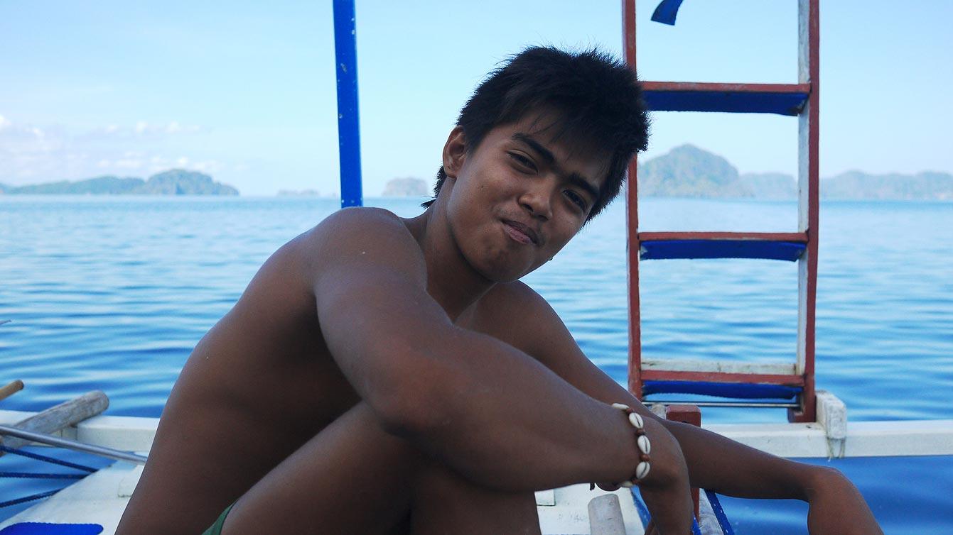 archipel-bacuit03