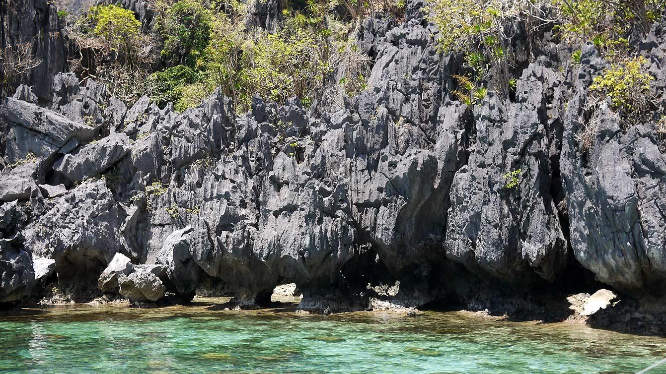 archipel-bacuit08