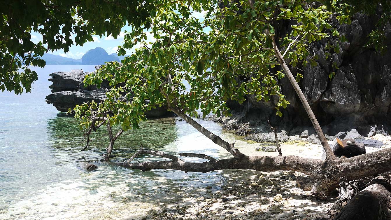archipel-bacuit18