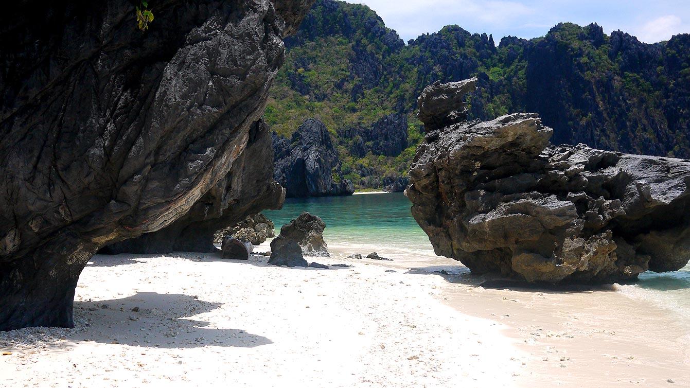 archipel-bacuit28