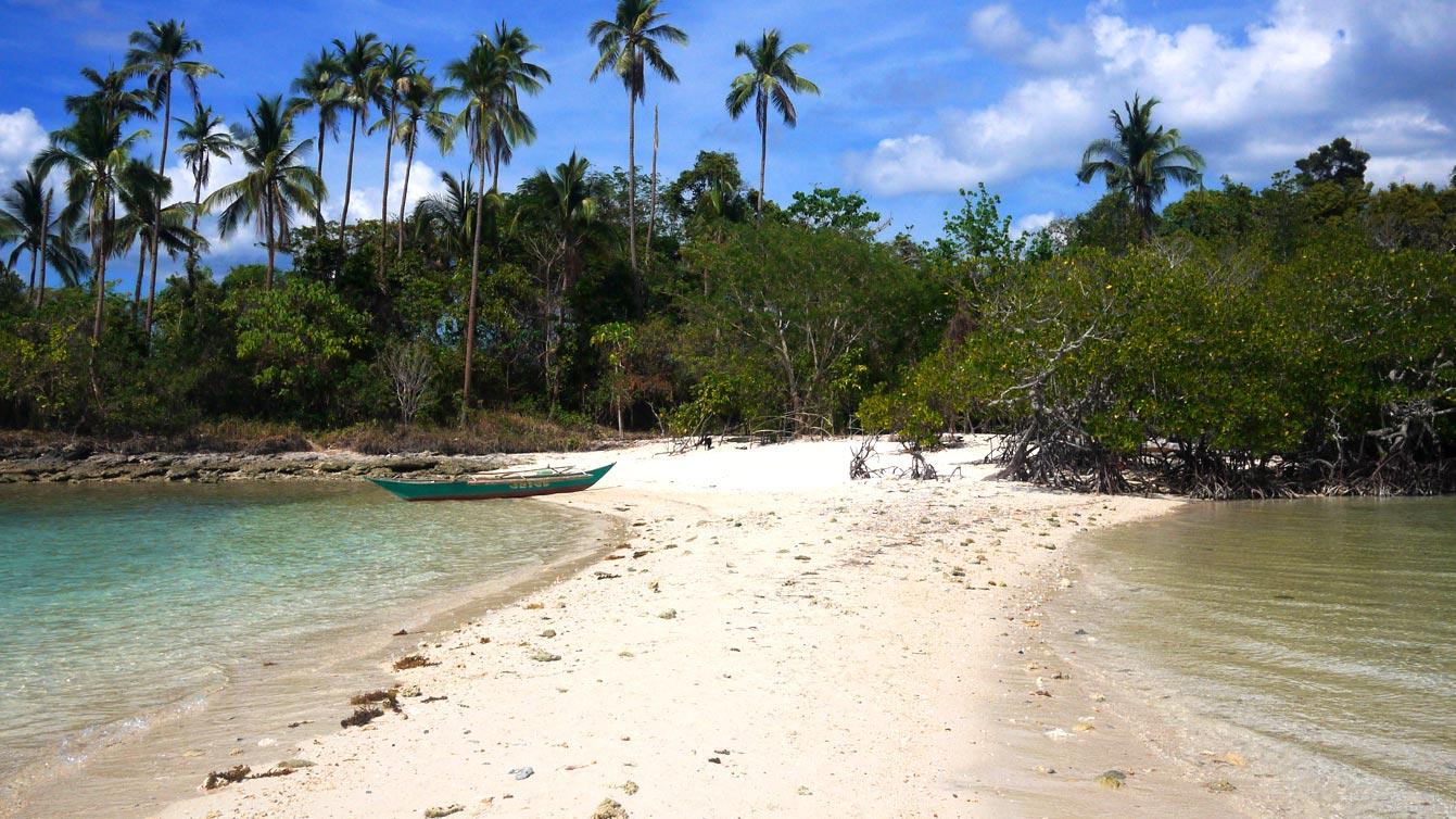 archipel-bacuit38