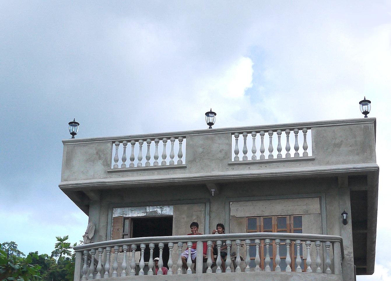 el-nido-philippines-08