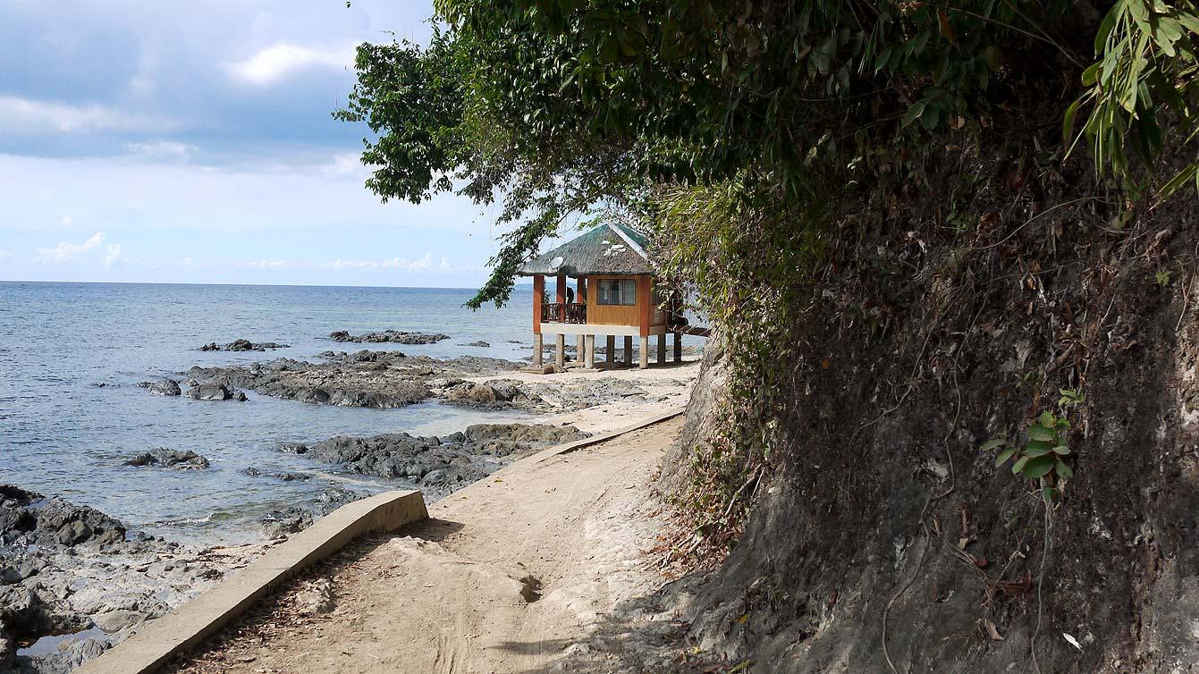 el-nido-philippines-11