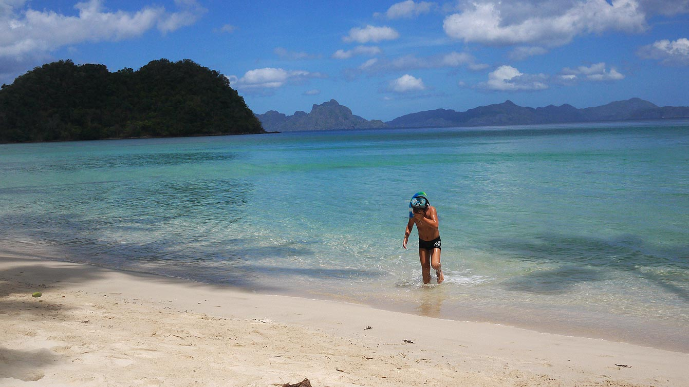 el nido dating site Find everything you need to know about el nido island el nido tour a el nido tour b el an important archeological site where potteries dating from the.