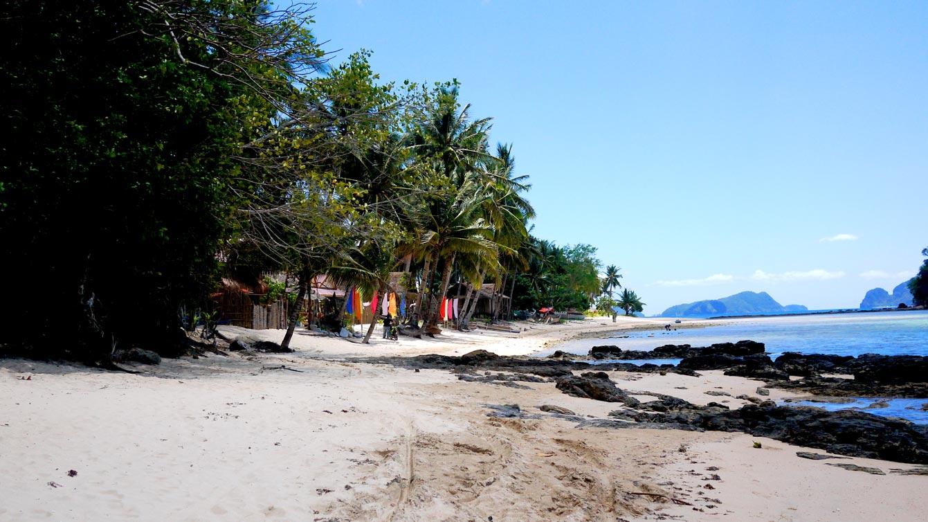 el-nido-philippines-112
