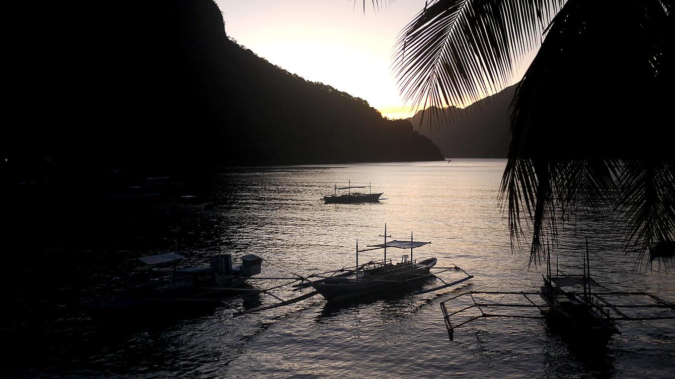 el-nido-philippines-115