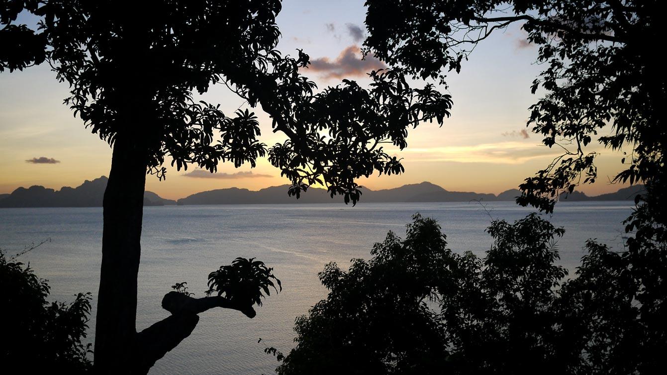 el-nido-philippines-118