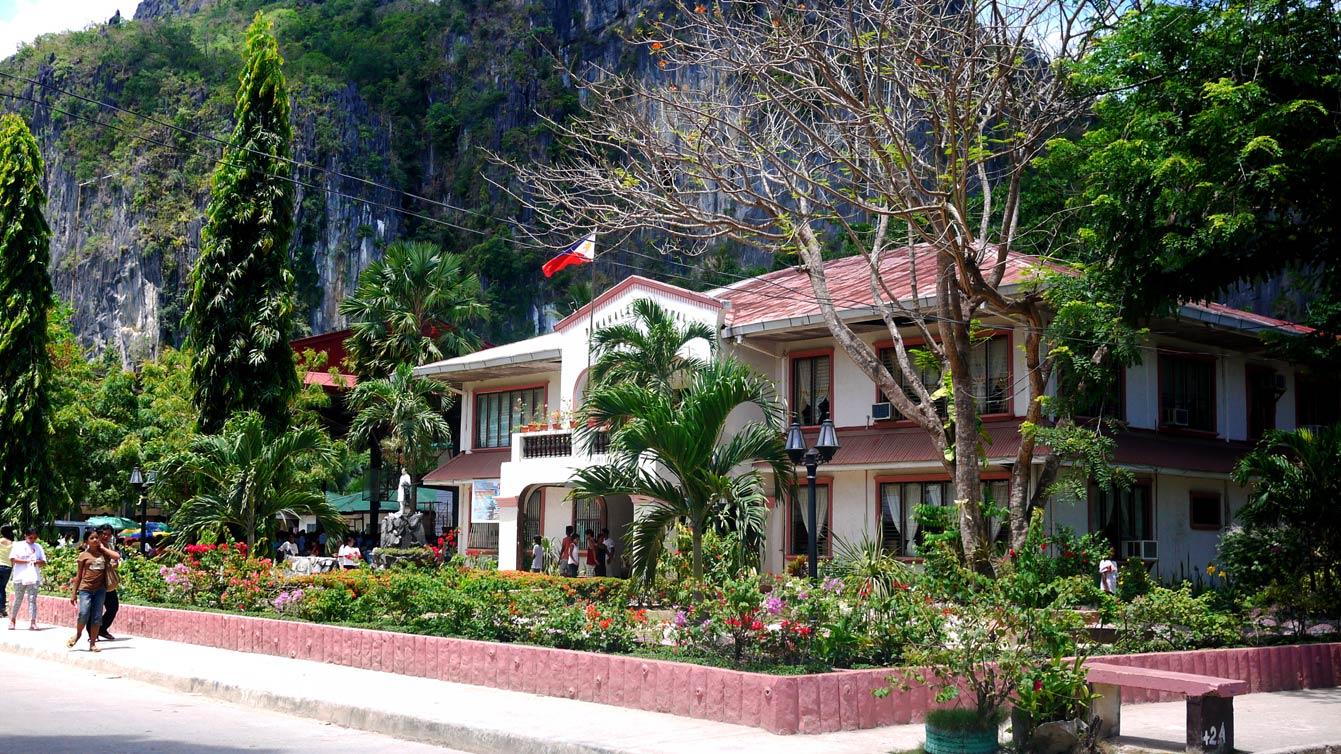 el-nido-philippines-129