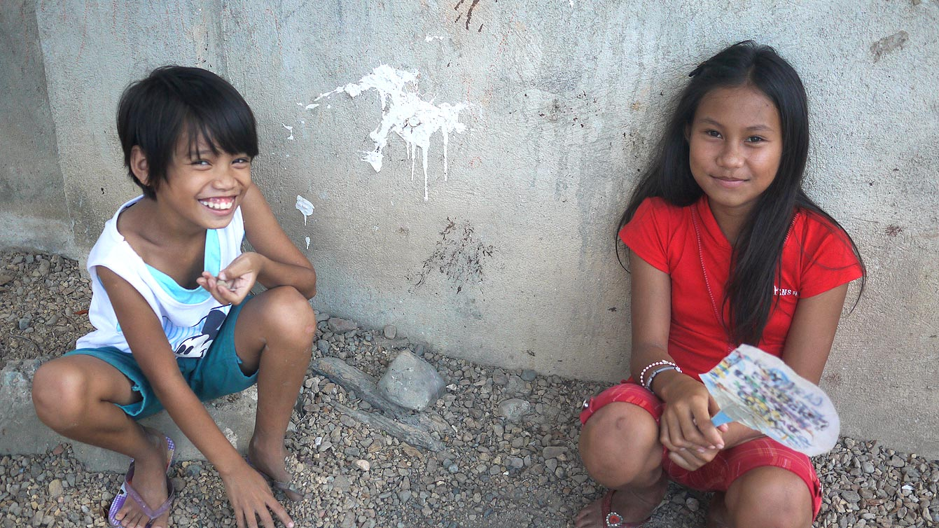 el-nido-philippines-49