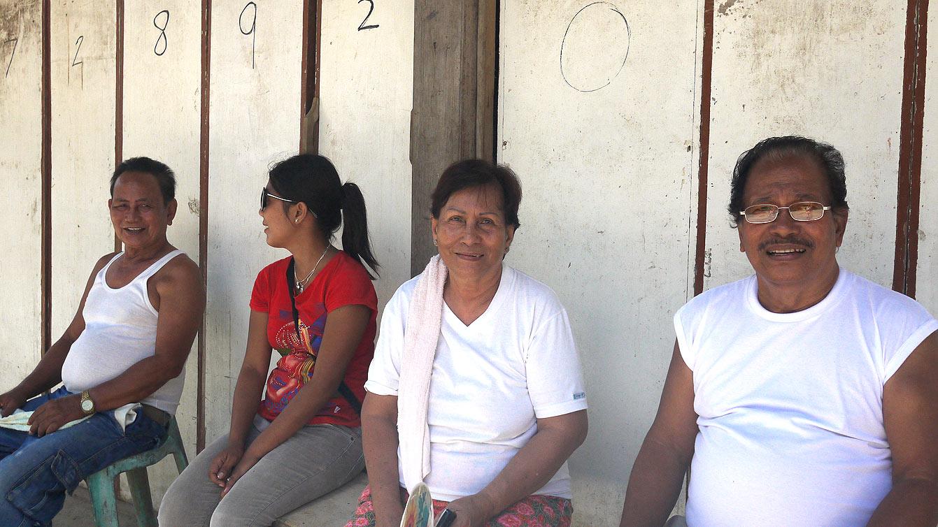 el-nido-philippines-50