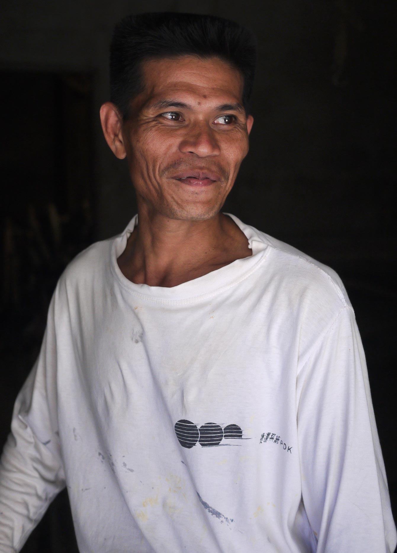 el-nido-philippines-53