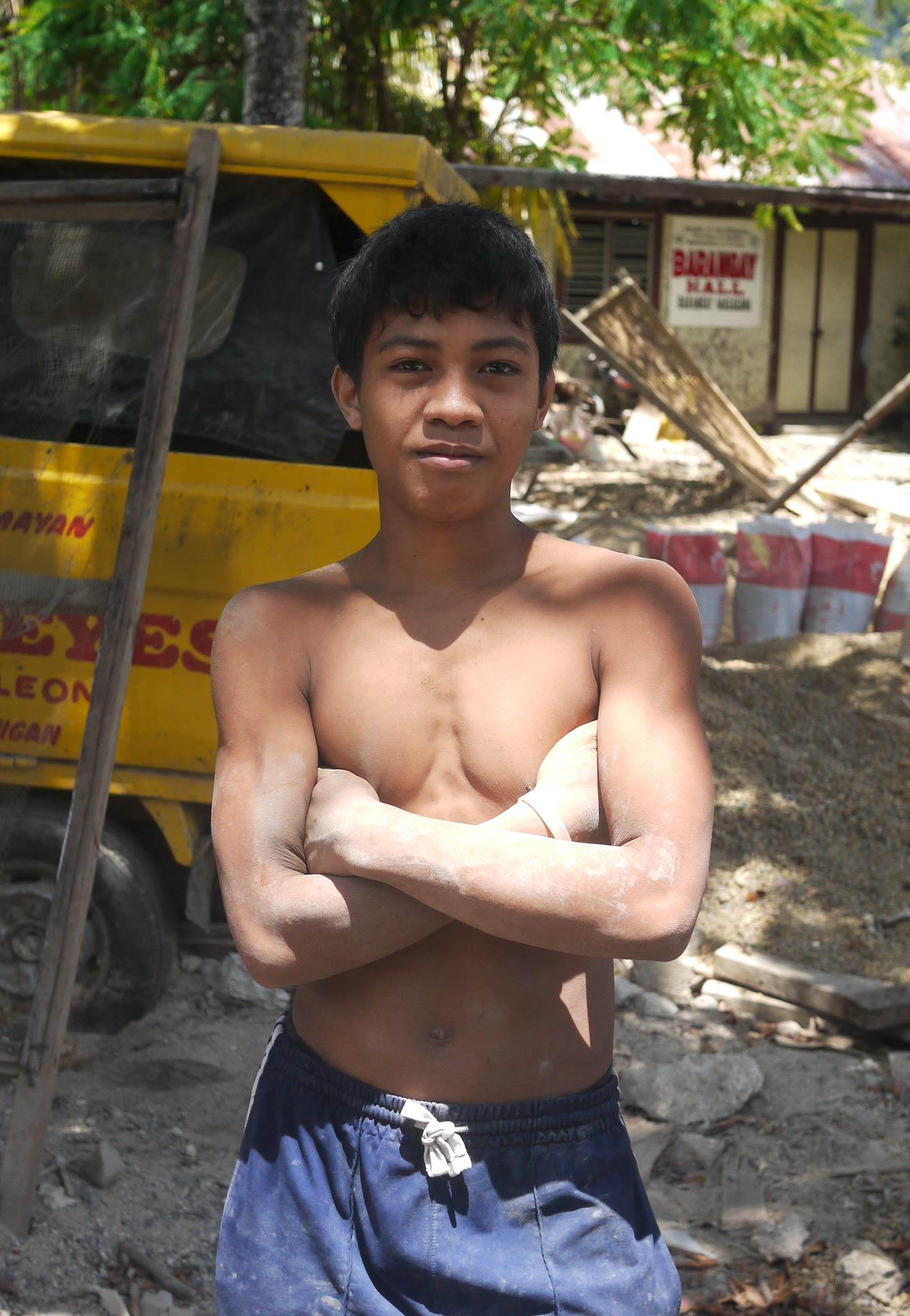 el-nido-philippines-59