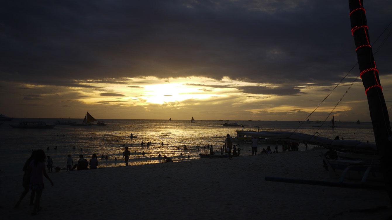 boracay-plage-02b