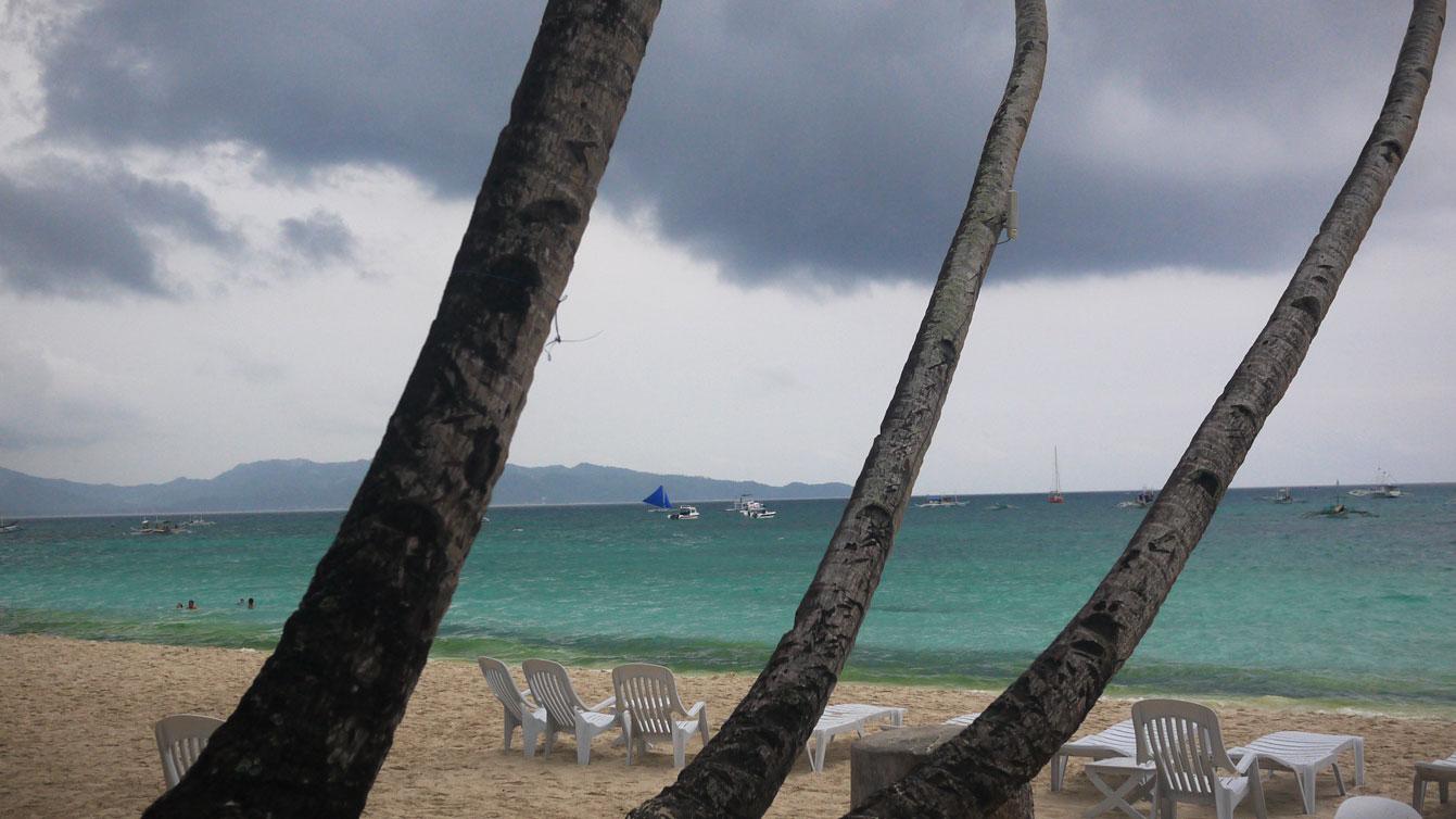 boracay-plage-21