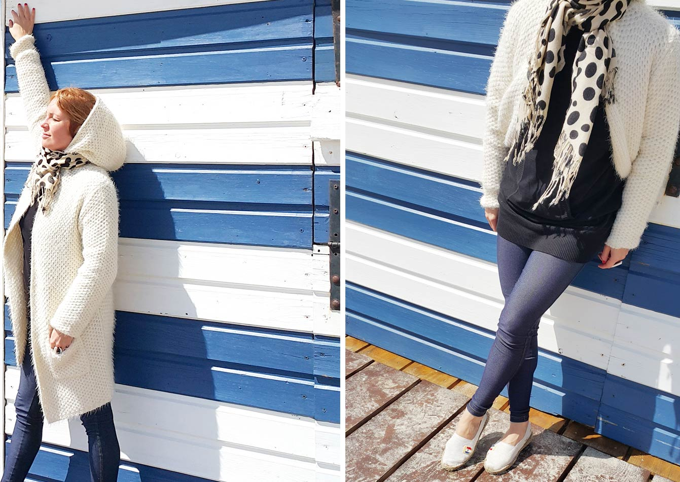 look-gilet-blanc-26