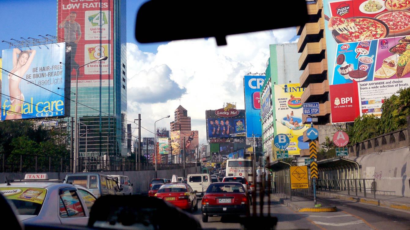 manille-philippines01