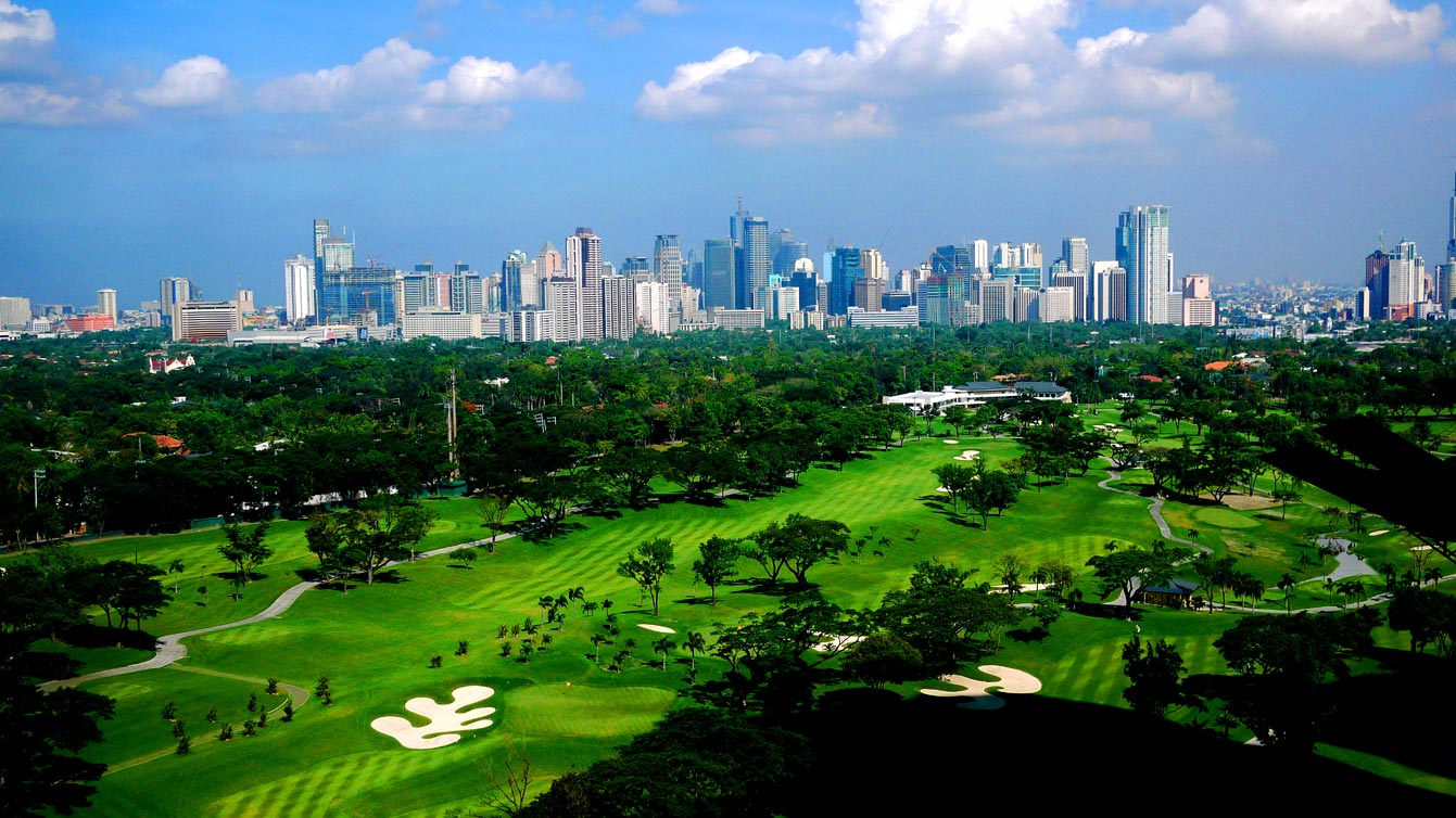 manille-philippines13