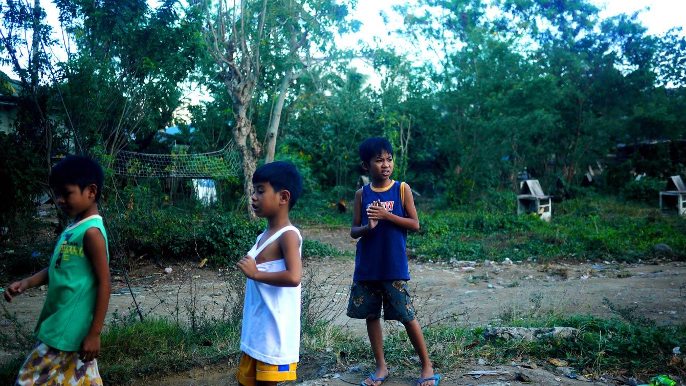 manille-philippines20