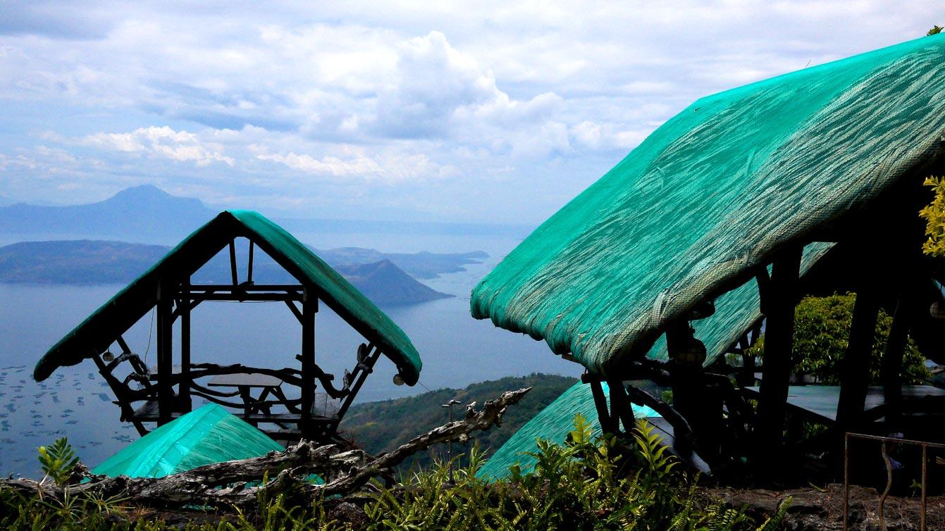 Tagaytay Highland
