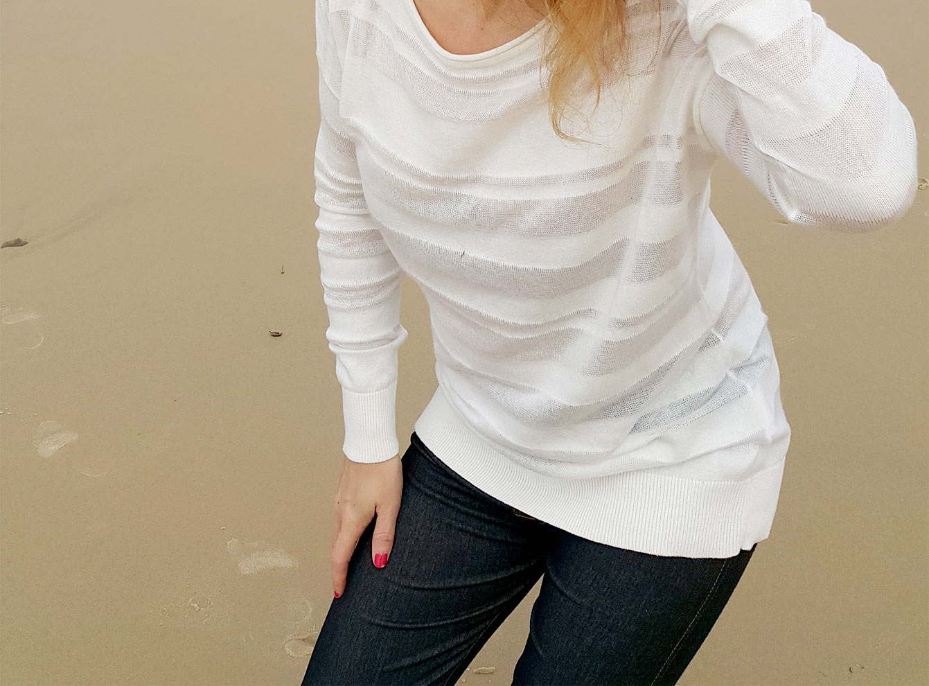 pull-blanc08