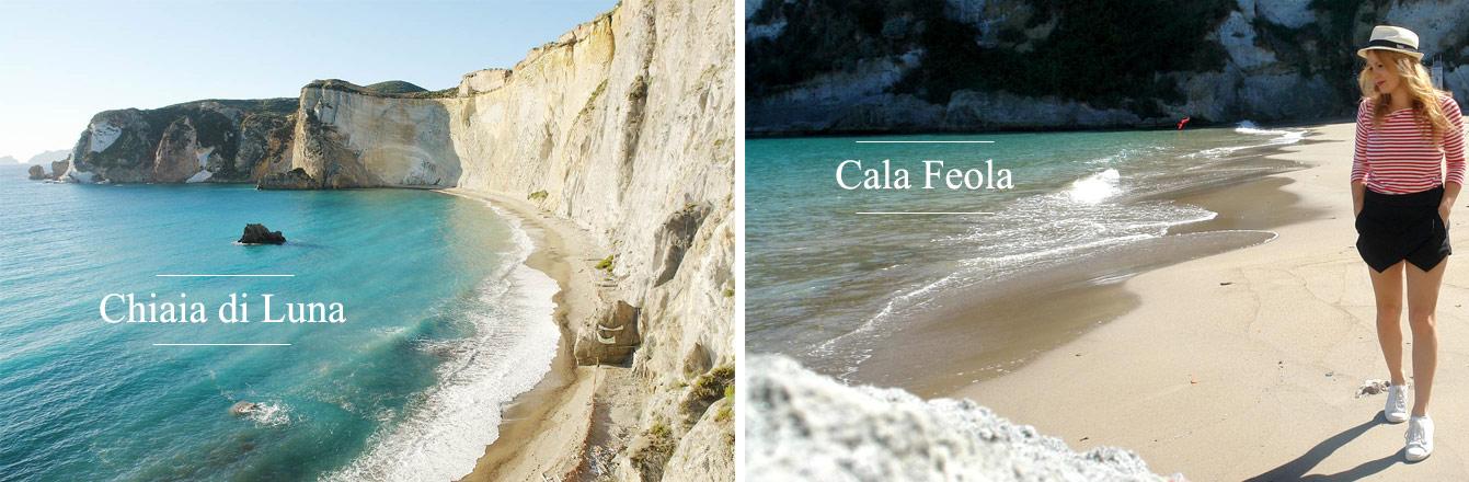 CALA-FEOLA-CHIAIA