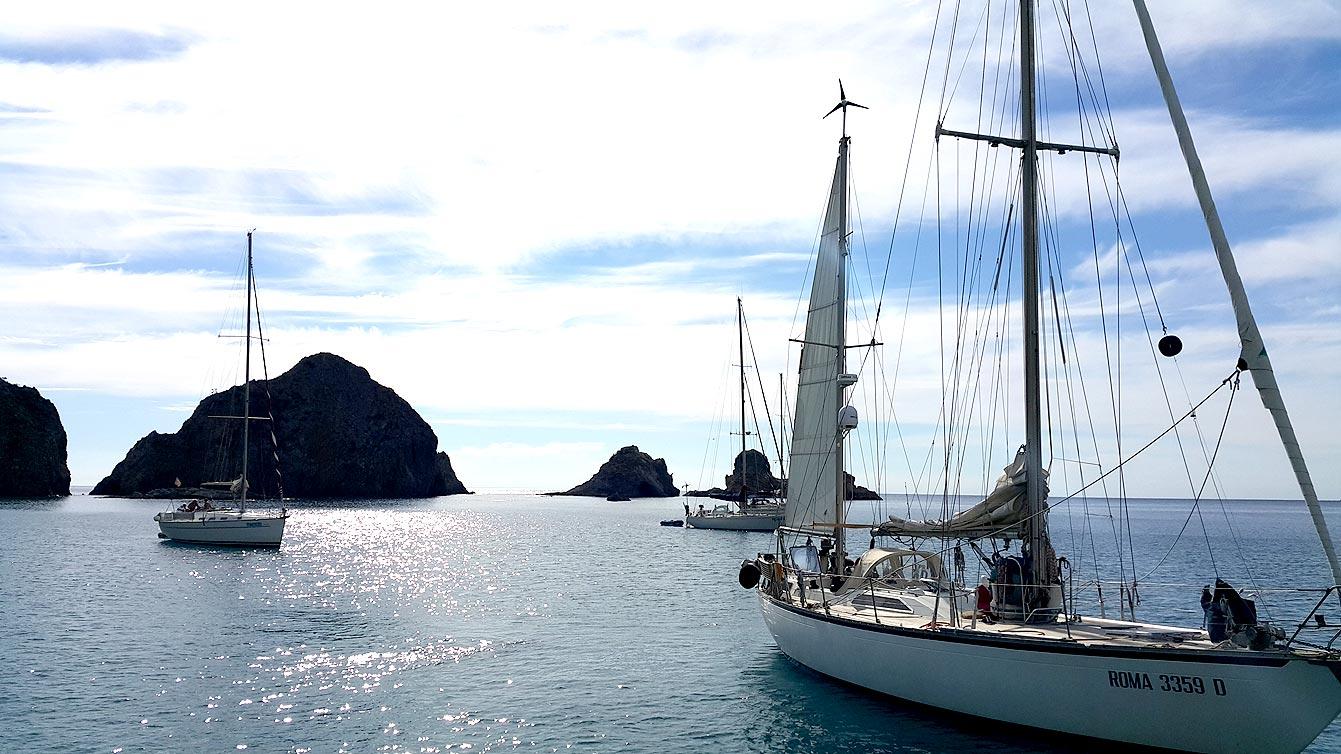 bateau-ponza-109