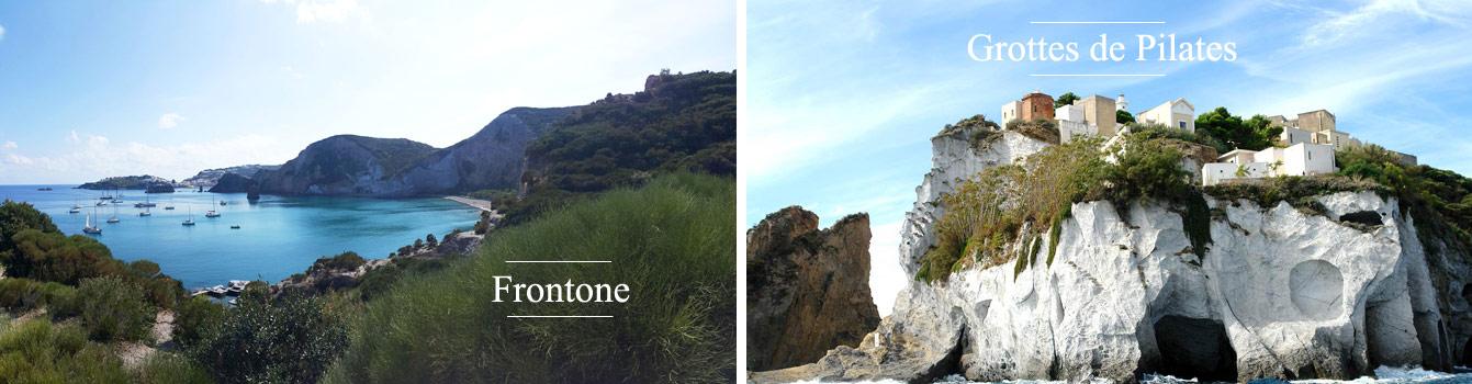 frontone-grottes-pilates-ponza