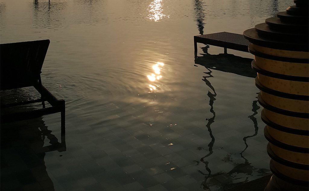 hilton-piscine-ngapali-10