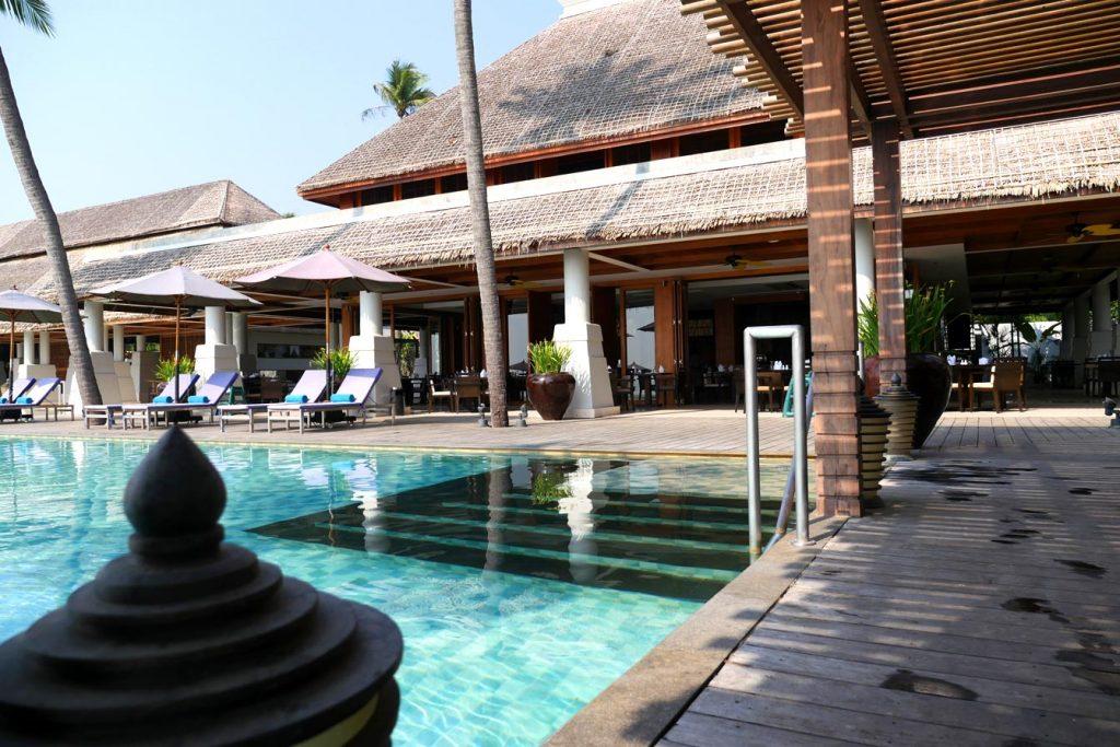 piscine-hilton-ngapali13