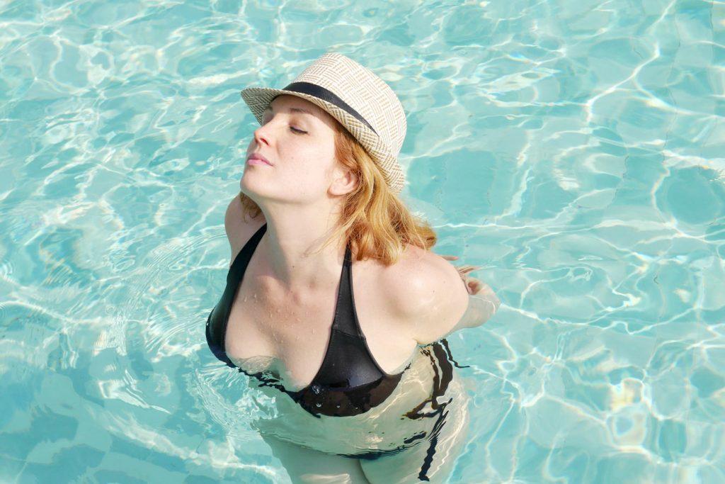 piscine-hilton-ngapali22
