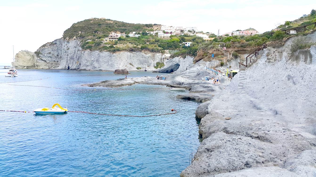 piscine-naturali-le-forna-08