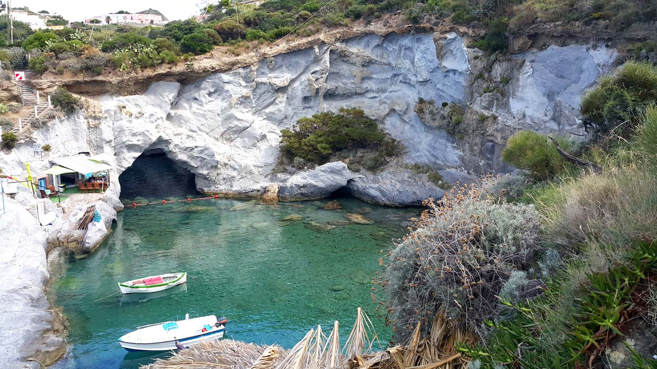 piscine-naturali-le-forna-11
