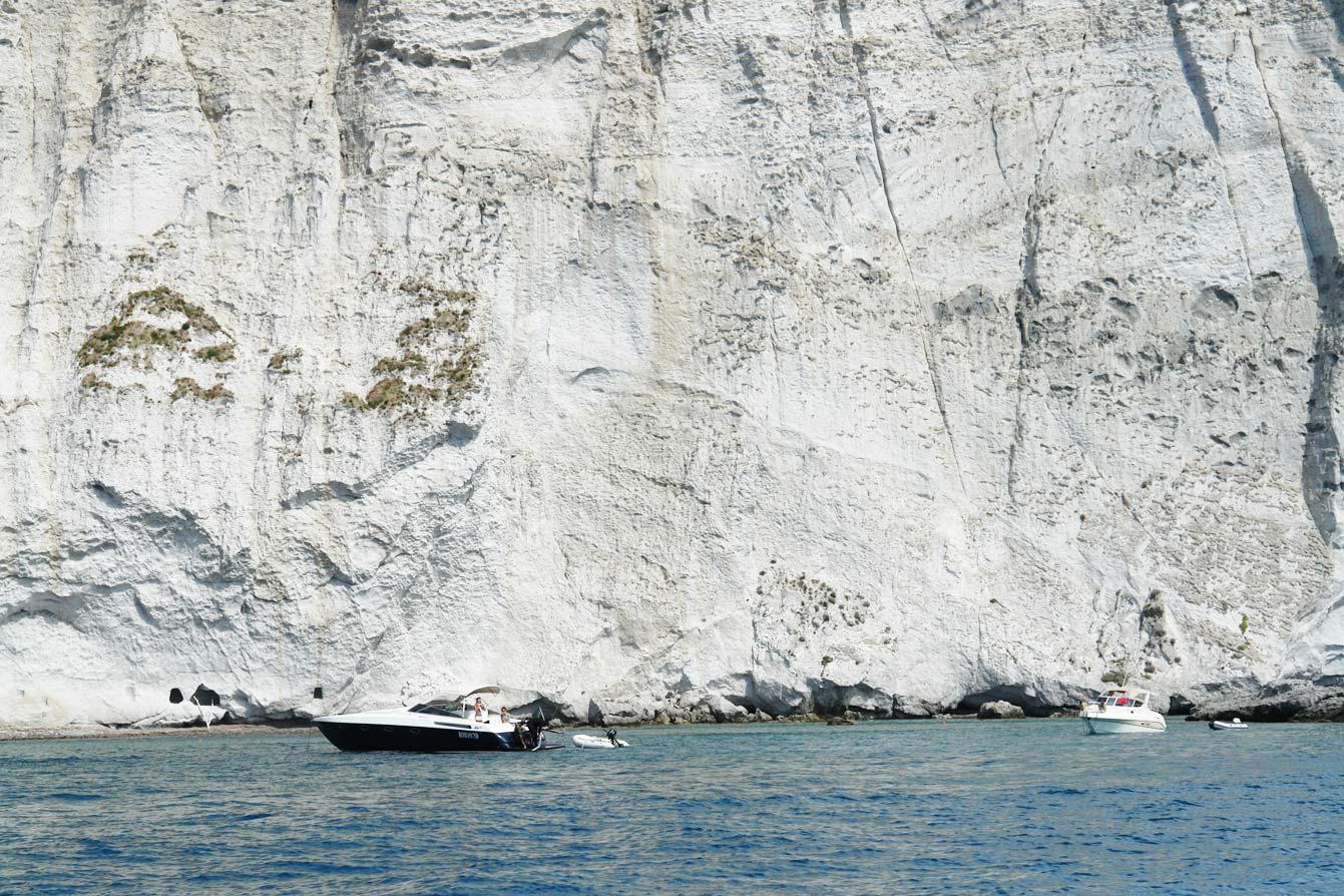 tour-bateau-ponza09