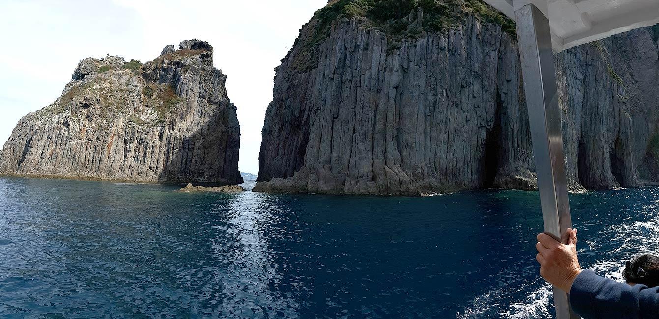 tour-bateau-ponza101