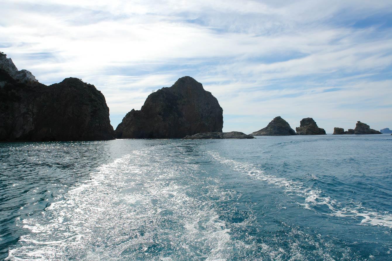 tour-bateau-ponza31