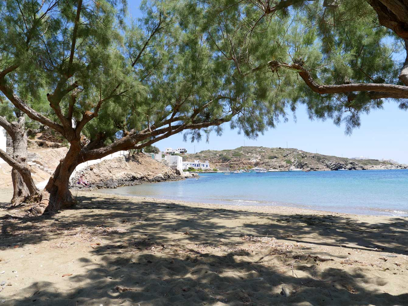 faros-sifnos-grece10