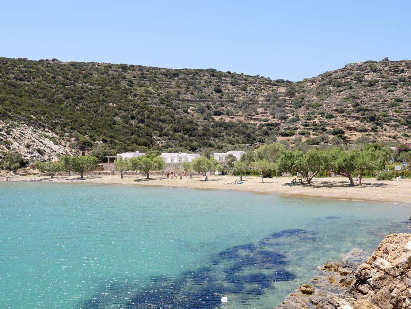 faros-sifnos-grece13