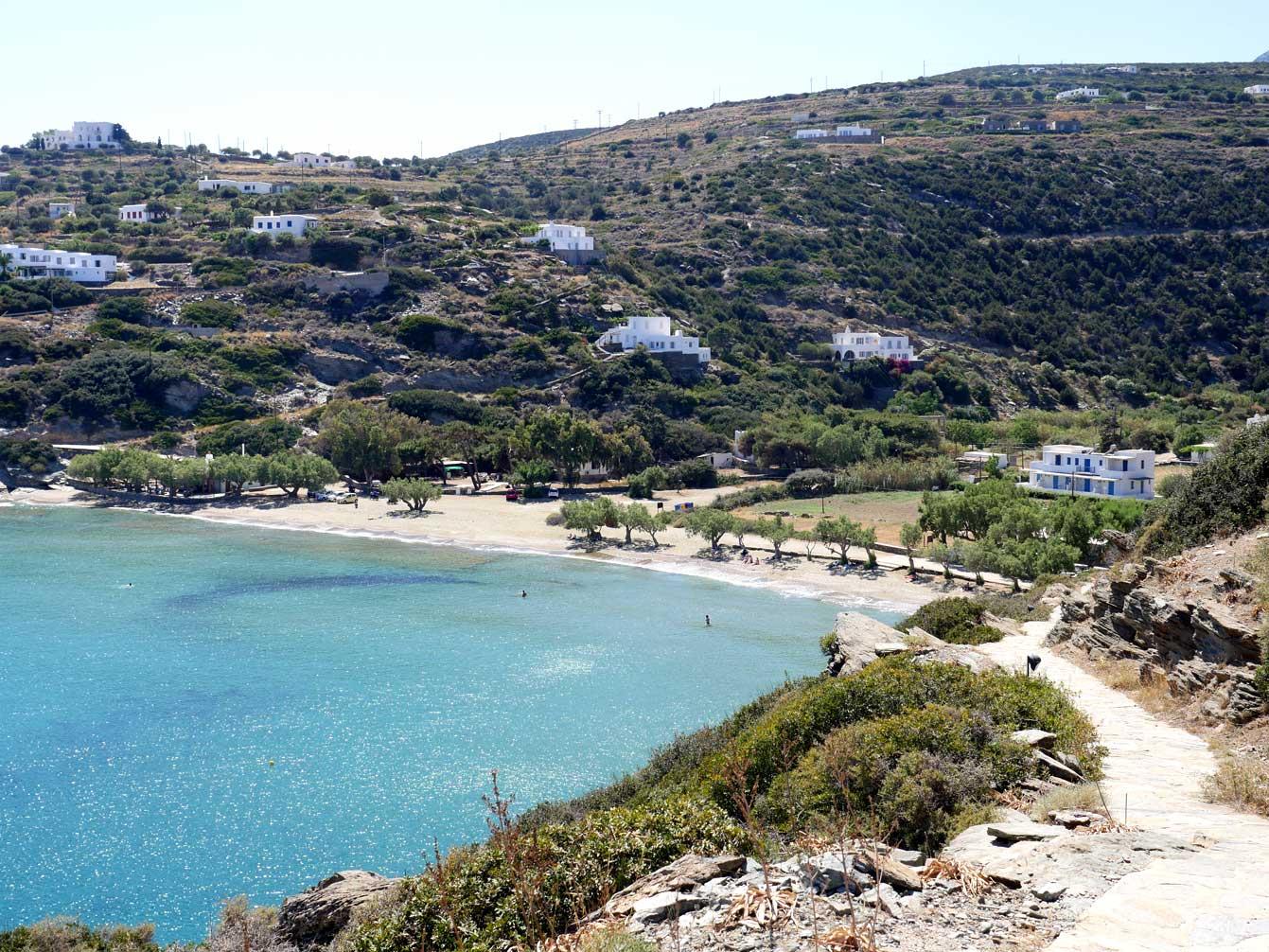 faros-sifnos-grece31