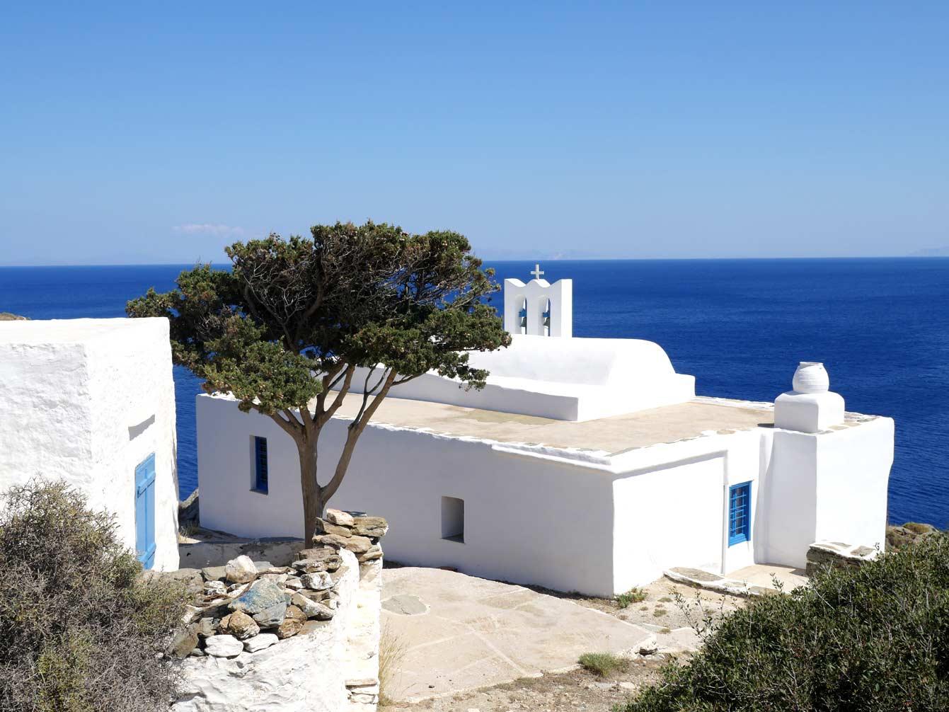 faros-sifnos-grece32
