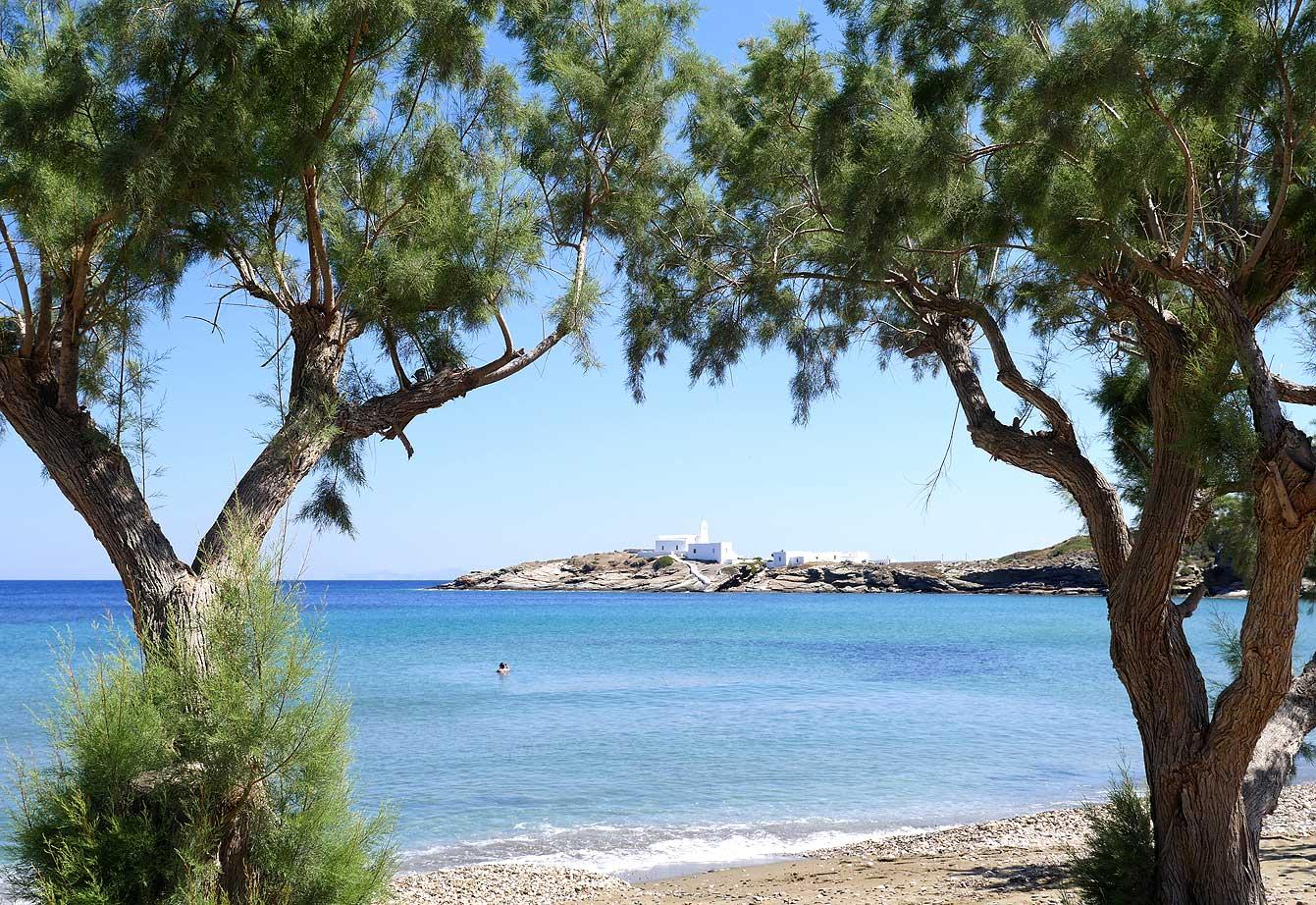 faros-sifnos-grece33