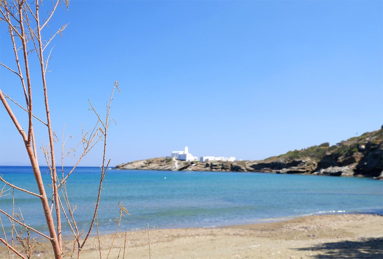 faros-sifnos-grece34