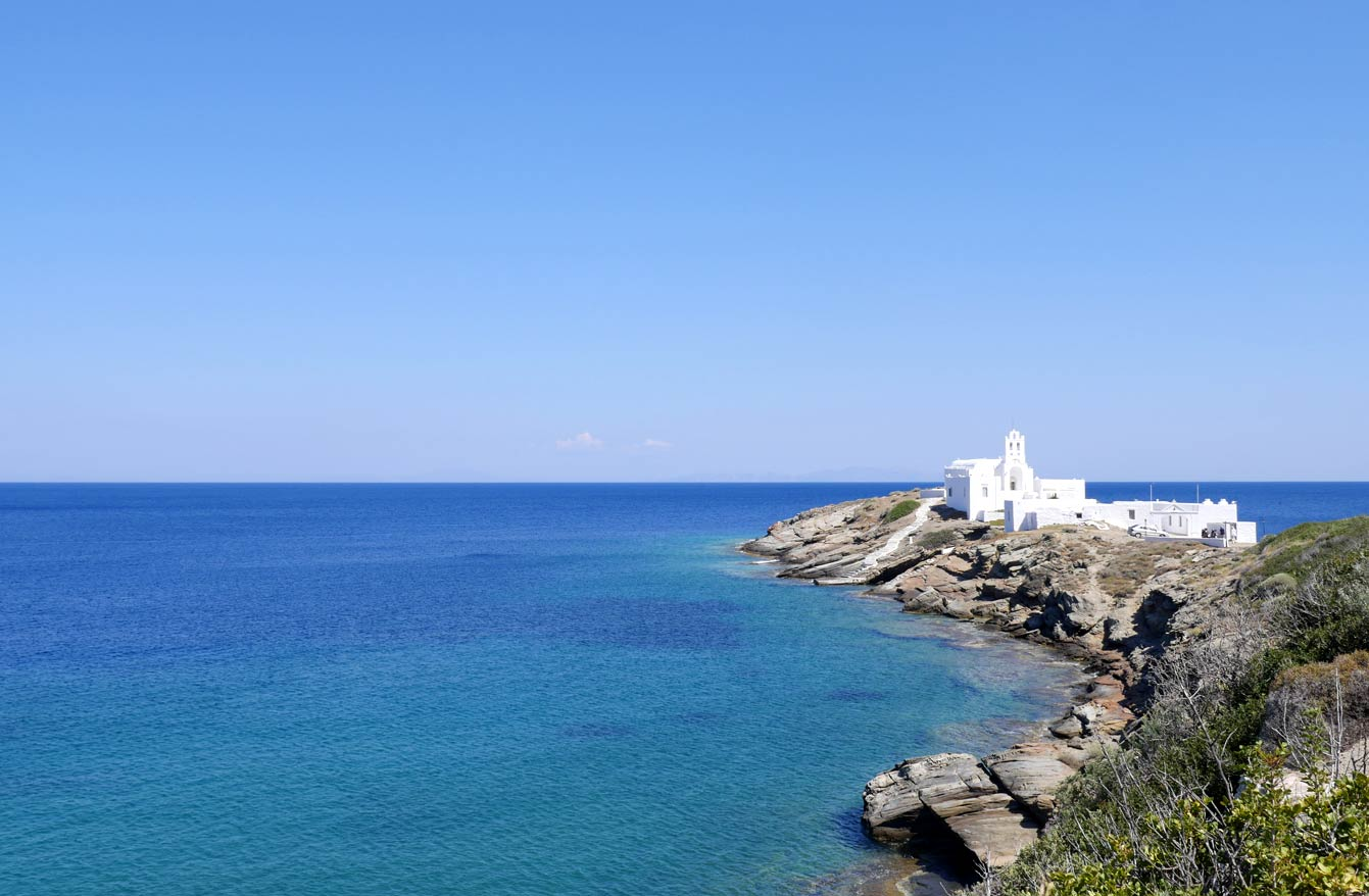 faros-sifnos-grece36