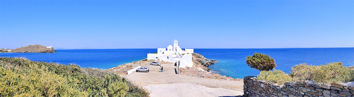 faros-sifnos-grece44