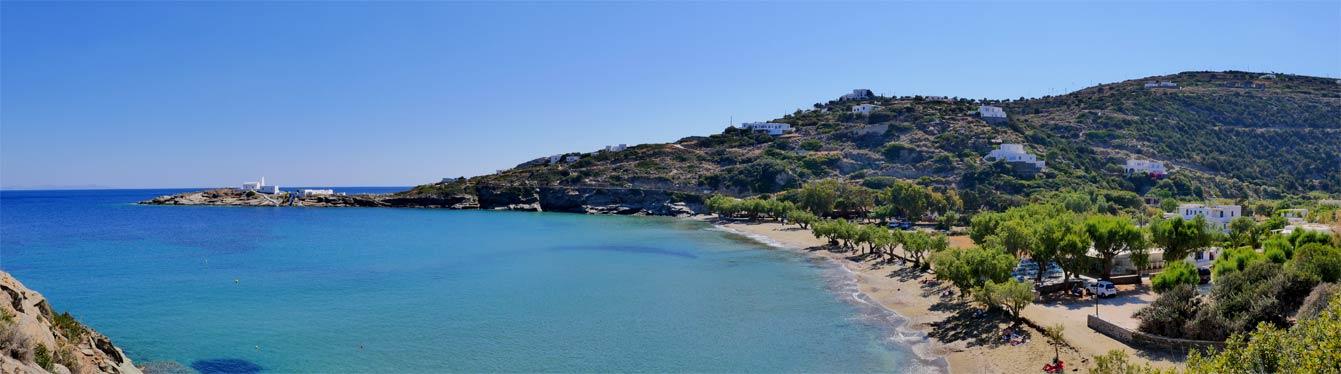faros-sifnos-grece47