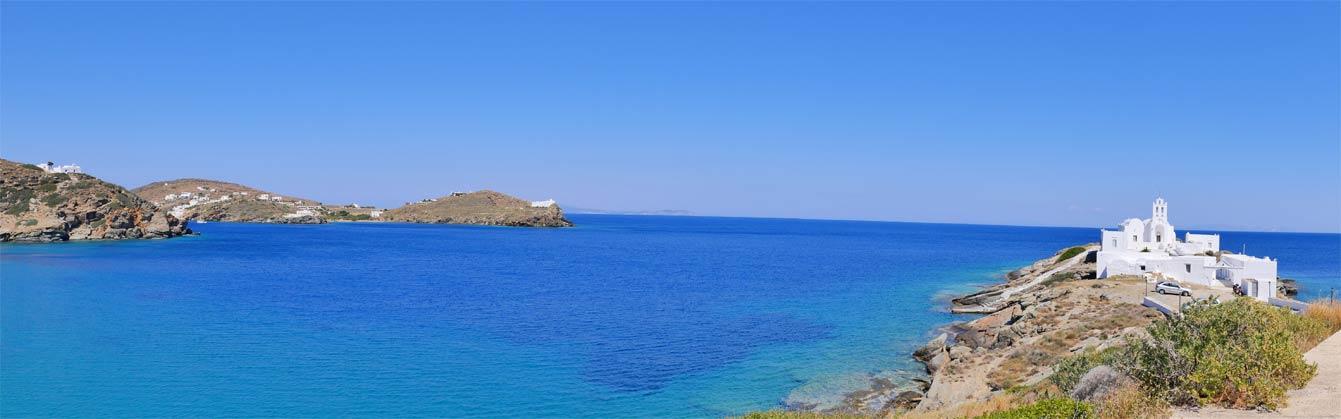faros-sifnos-grece49