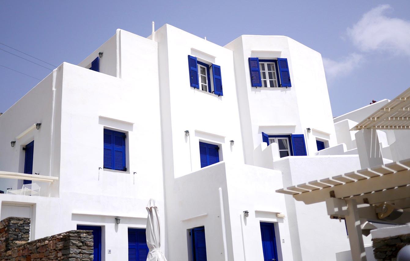hotel-delfini-sifnos-05