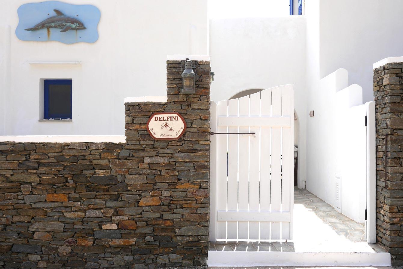 hotel-delfini-sifnos-08